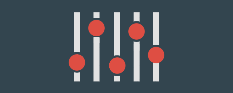Configuração da Negativação no CEDRUS
