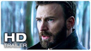 Defending jacob HD movie download, Defending jacob HD trailer download, Defending Jacob Full Movile downaload
