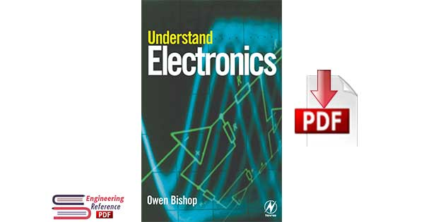 Understand Electronics Second Edition by Owen Bishop