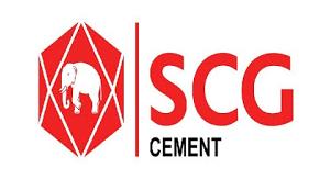 Lowongan Kerja PT. SCG Lightweight Concrete Indonesia-(Manufaktur / Produksi )