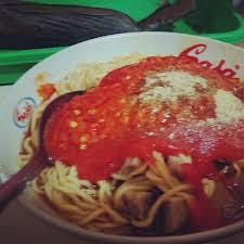 Saus Tomat dan Saus Sambal Ternyata Tidak Pakai Tomat dan Cabai Sama Sekali