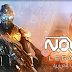 تحميل لعبة N.O.V.A. Legacy v5.8.1c Apk Mod للاندرويد مهكرة (نوفا ليجاسى) اخر اصدار (بدون انترنت) من ميديا فاير