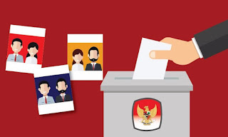 Tujuan Pemilihan Umum atau Pelaksanaan Pemilu