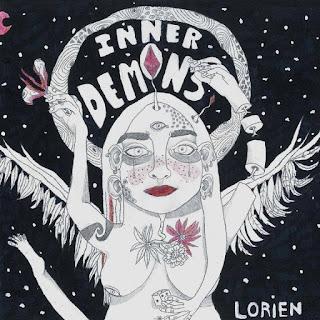 Lorien Inner Demons