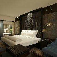 GenieFunGames Star Hotel Room Escape