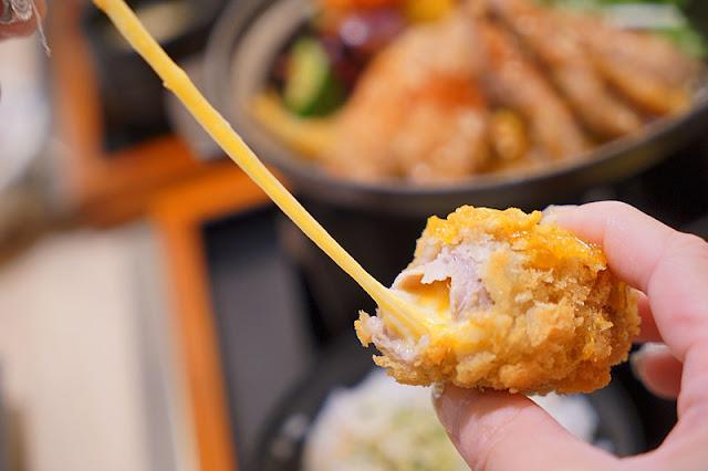 DSC00823 - 熱血採訪│品田牧場東海J-Mall商場店新開幕人潮滿滿!現在還有多款新菜色