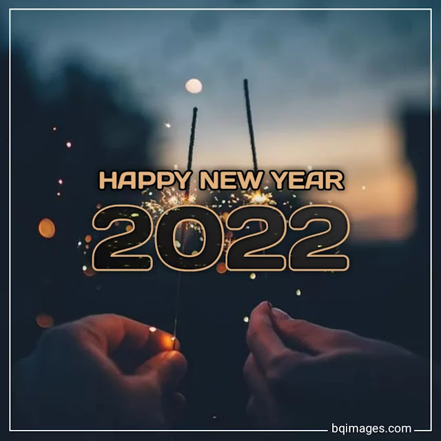 free happy new year 2022 images hd download