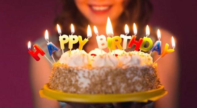 """Toko Kue Tolak Menulis """"Happy Birthday"""", Kesalehan Bisnis atau Sensasi?"""