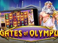Langkah-Langkah Bermain di Situs Slot Online Terpercaya