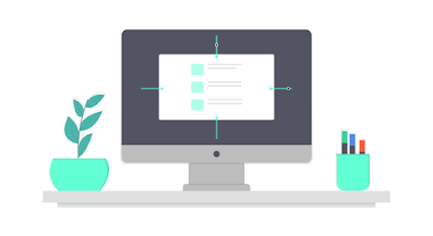 Top 5 Courses to learn Responsive Web Design