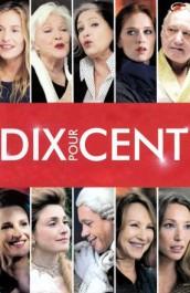 Dix Pour Cent Temporada 1