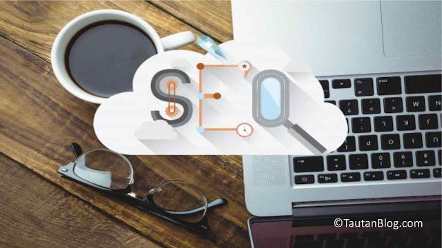 Bagaimana Cara Optomasi Seo Blog Yang Benar Dan Berkualitas