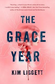 https://www.goodreads.com/book/show/43263520-the-grace-year?ac=1&from_search=true&qid=Au0hJnlbPy&rank=1
