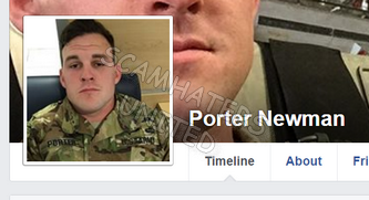 soldat dating scams uk