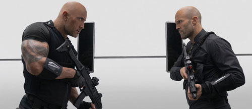 hobbs-and-shaw-trailers-clips-featurettes-images-and-posters