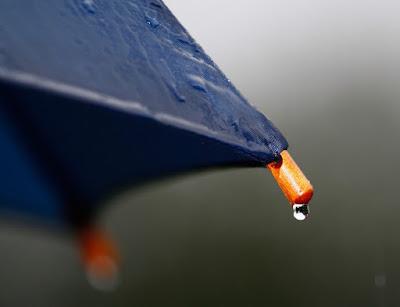 időjárás előrejelzés, esőzések, vihar, viharriadó, Románia, ANM, csapadék