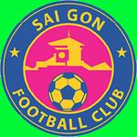 Sài Gòn FC www.nhandinhbongdaso.net