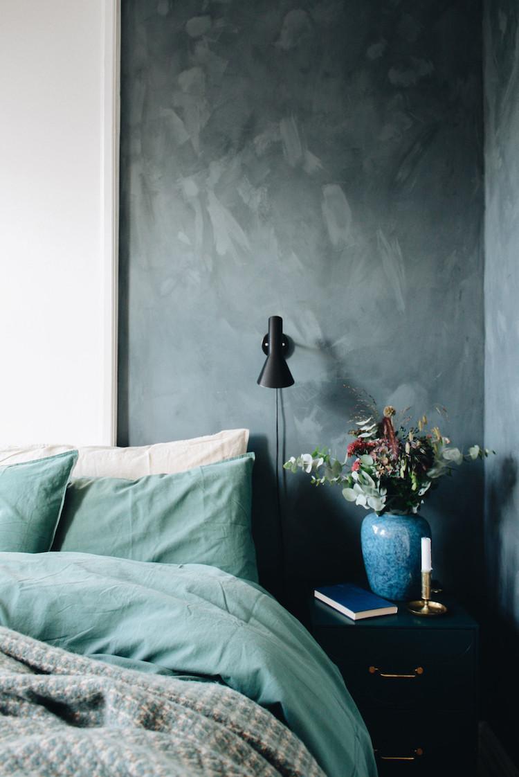 4 Cosy Autumnal Bedrooms Inwards Norway