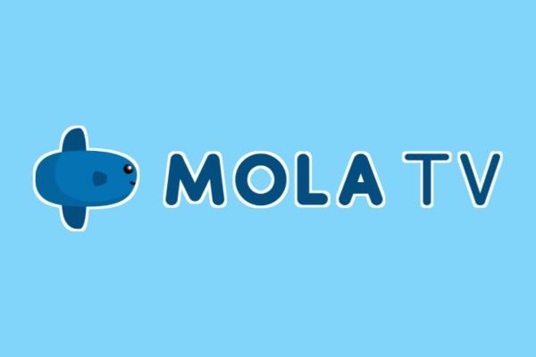 Cara Mengatasi Mola TV Tidak Bisa Dibuka