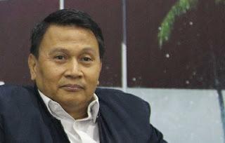 Mardani Ali Sera : Revisi UU Sistem Politik Harus Tingkatkan Kualitas Demokrasi