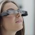 Epson Moverio BT-300 Smart Eyewear Wins Prestigious Red Dot Award