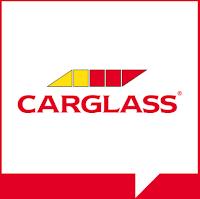 Carglass d'ieteren aandeel hoog dividend