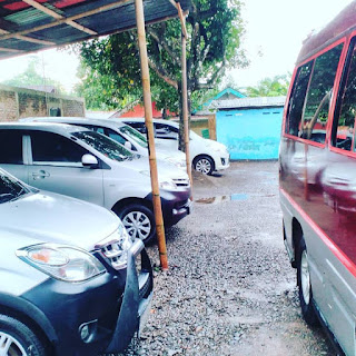 Rental Mobil Untuk Mahasiswa di Purwokerto dan Purbalingga