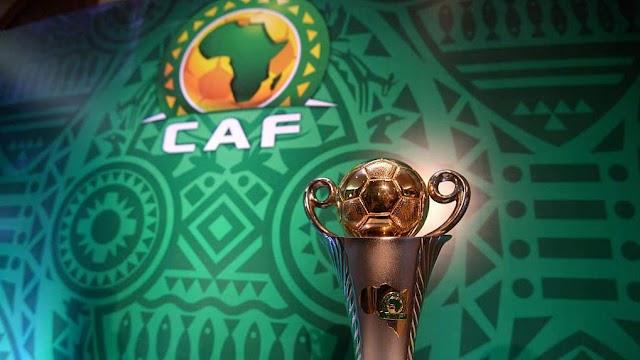 CAN 2023 – COTE D'IVOIRE | APO Group veut consolider sa position