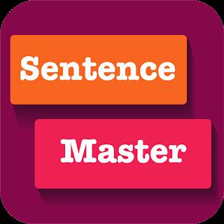 Télécharger Sentence Master Full