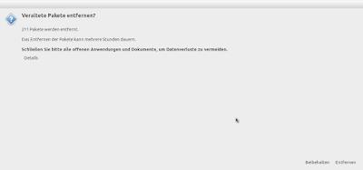 Dietrich Schroff | Oracle FAQ