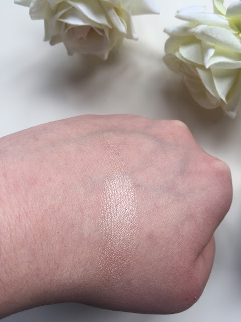 collection highlighter