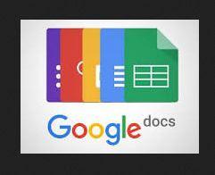 Cara Melakukan Pencarian Di Dalam Web Data Lembar Kerja Google Docs Atau Google Sheet Tomtekno