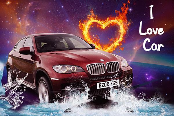 i love car car kharidna hai mujkhe photo dikhao