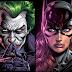 Three Jokers #2 İnceleme | Travmalar