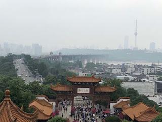 ประโยคให้กำลังใจภาษาจีนสำหรับพูดกับชาวจีนในยามวิกฤติไวรัสโคโรนา