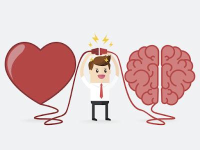 Inteligencia emocional Autorregulación