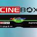 💡Cinebox Supremo X Dual Core Nova Atualização - 26/03/2020