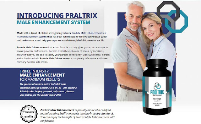 http://supplement4reviews.com/praltrix-south-africa/