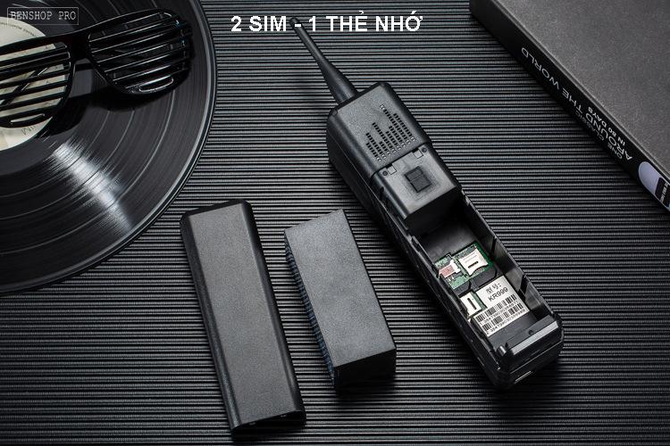 Motorola KR999