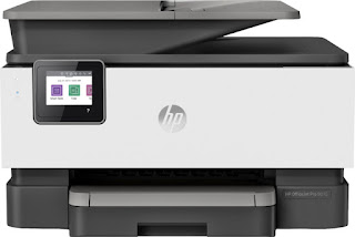 HP OfficeJet Pro 9015 Drivers Download, Review And Price