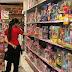 Comércio: lojas de artigos infantis funcionam em horário especial para o Dia das Crianças