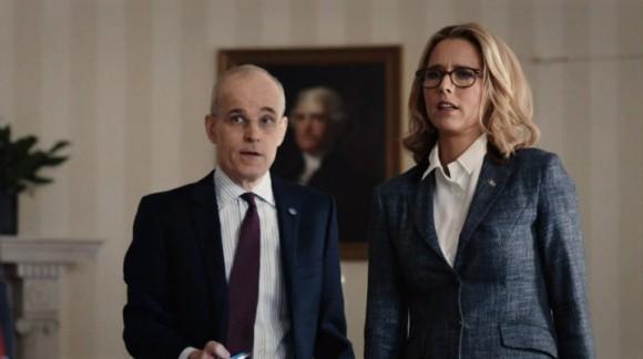 madam secretary season 2