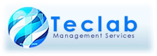 Teclab Management Services Limited