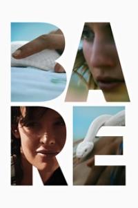Watch Bare Online Free in HD