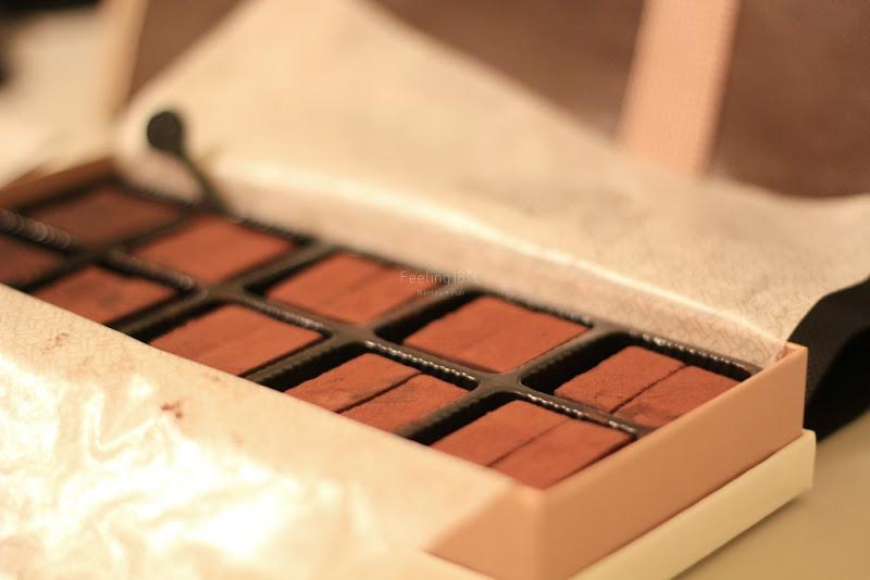 18度C巧克力工房-21