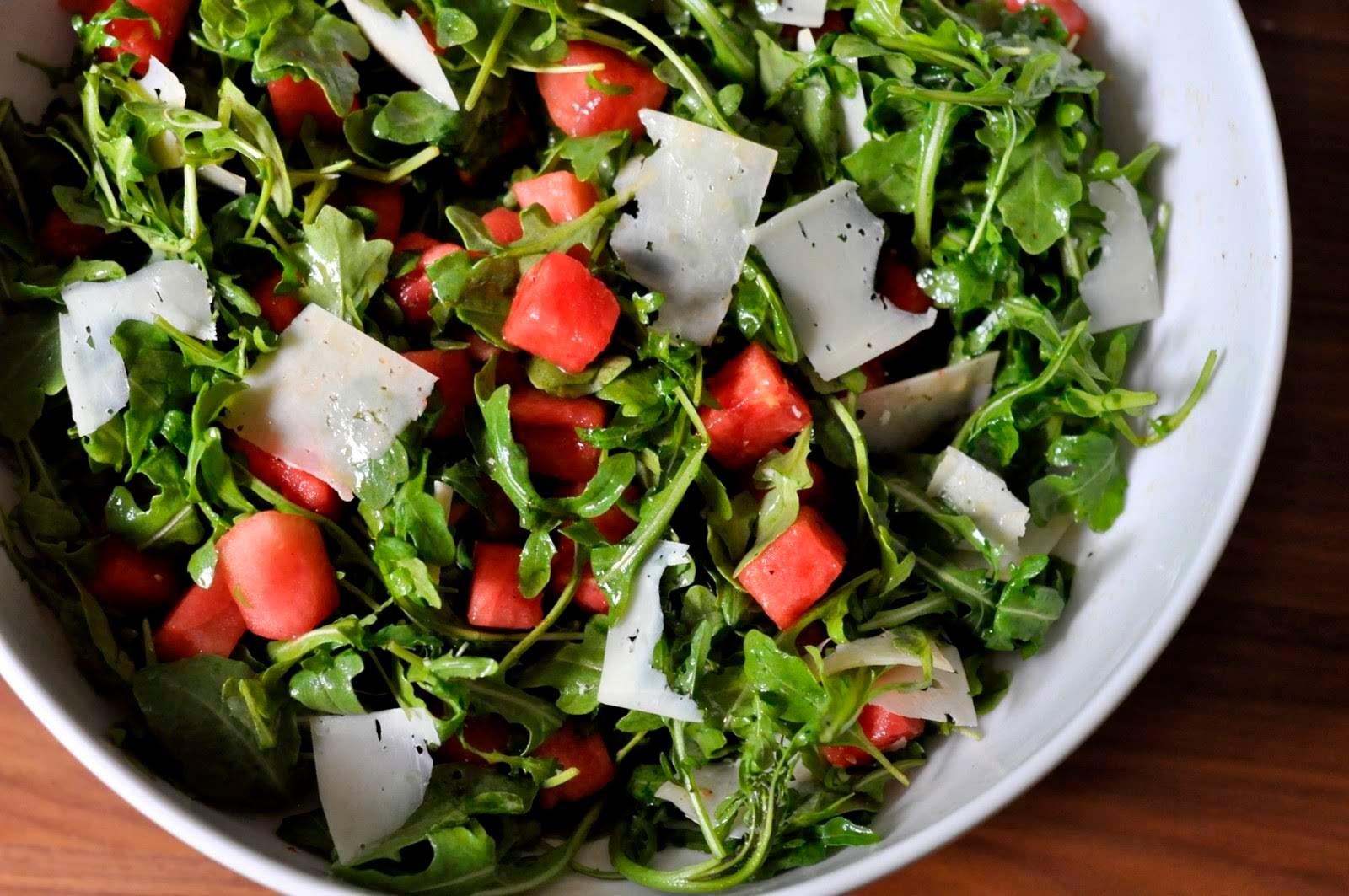 Watermelon-Arugula-Salad-tasteasyougo.com