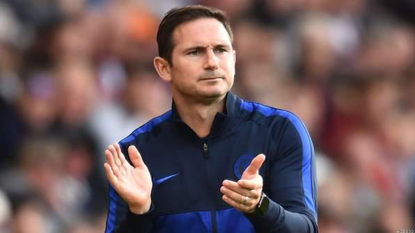 Chelsea Transfer Ban Appeal to be Heard on Nov 20