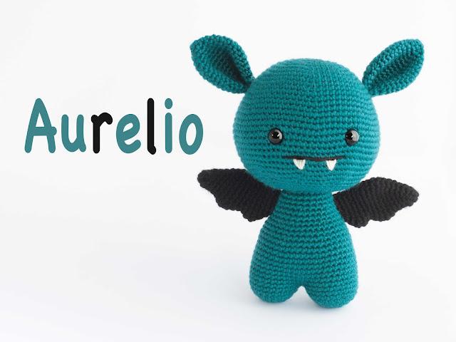 amigurumi-murcielago-bat-crochet