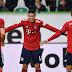 Podcast Chucrute FC: tudo sobre a 8ª rodada da Bundesliga 2018/19