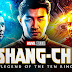 Shang Chi and F9 First Weekend Collection in India
